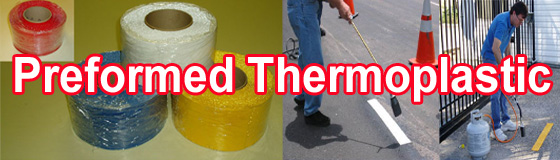 thermo_small